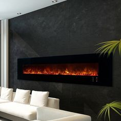 Baby Proofing Your Fireplace U2013 How A Few Simple Ideas Could Protect Your  Baby U2013 Fireplace Tip[s U0026 Tricks
