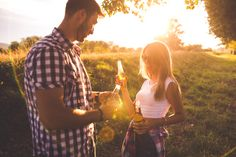 Are You Just Single Or Single AF? 10 Questions To Ask Yourself - The Bolde