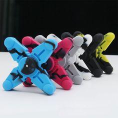 Silikonowy Krab z magnesem //Cena: $29.00 & Zawsze darmowa dostawa! //     #HandFidgetSpinner