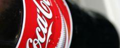 Coca Cola de Ben Strohbach