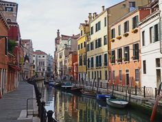 venice, italia