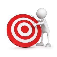Como redactar el objetivo general y los objetivos específicos.