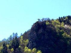 Bad Ragaz - Pesquisa Google Bad Ragaz, Mountains, Nature, Travel, Naturaleza, Viajes, Destinations, Traveling, Trips