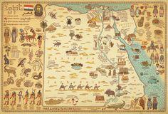 MAPS | a journey around the world in pictures. by. Aleksandra i Daniel Mizielińscy