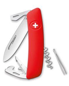 Best New Pocket Knife