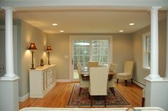 room additions   Room Addition Remodeling Projects Boston North Shore Massachusetts ...