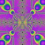 fractals   ;)