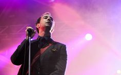 Albert Hammond Jr 03 Dani Canto primavera sound