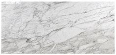 Calacatta Vagli - Marble slabs, Mármol Marble Slabs, Marble Countertops, Calacatta, Outdoor, Outdoors, Marble Counters, Outdoor Living, Garden