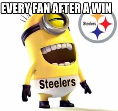Steel Curtain, Stairways, Minions, Fictional Characters, Stairs, Staircases, The Minions, Fantasy Characters, Minions Love