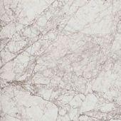 Ferm Living Marble Wallpaper - Wall Sticker, Mural, & Decal Designs at Wall Sticker Outlet
