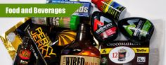 Finding the best labels for your home brewed beer - http://issuu.com/christopherbec/docs/finding_th1427756406.pdf
