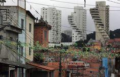 Brasil despenca 19 posições em ranking de desigualdade social da ONU  http://controversia.com.br/3868