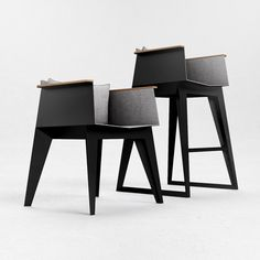 households Previous     Next  New Architectural Chairs from ODESD2
