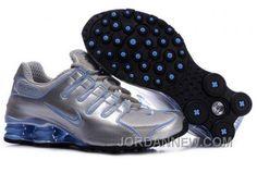 http://www.jordannew.com/womens-nike-shox-nz-shoes-metallic-silver-grey-light-blue-new-release.html WOMEN'S NIKE SHOX NZ SHOES METALLIC SILVER/GREY/LIGHT BLUE NEW RELEASE Only $80.73 , Free Shipping!
