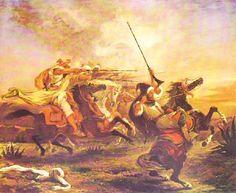 Orientalismo In viaggio dall'Egitto a Costantinopoli