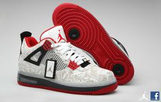 new product 689f0 7e3e3 Laser-etched Air Jordan 4 Retro in  05, a new colorway of the AJF 4 Premier