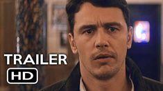 I Am Michael Official Trailer #1 (2017) James Franco, Emma Roberts Drama...