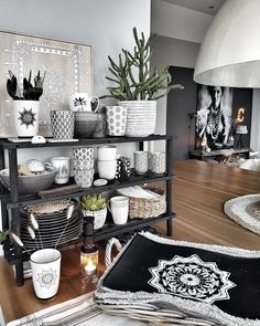 Ideas Apartment Decorations Boho Patterns in 2020 Living Room White, Chic Living Room, Living Room Decor, Bedroom Decor, Interior Design Living Room Warm, Living Room Designs, Kitchen Interior, Creative Home, Decoration