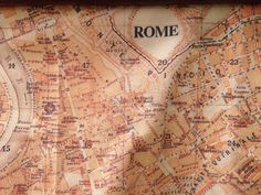 World map minky blanket double sided minky baby cuddle blanky rome map blanket antique italian map baby minky security blankie small travel blanky gumiabroncs Gallery