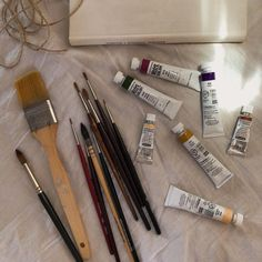Art Hoe Aesthetic, Brown Aesthetic, Catty Noir, Images Esthétiques, Paris Mode, Oeuvre D'art, Aesthetic Pictures, Art Inspo, Art Drawings
