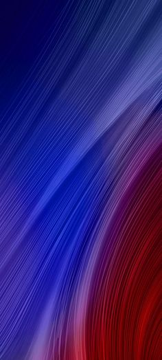 Cool Phone Wallpapers for Xiaomi Redmi Note 9 Pro 5G – 08 Red Blue Abstract Lights - HD Wallpapers   Wallpapers Download   High Resolution Wallpapers