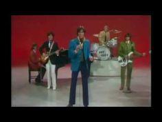 Bee Gees - Words (1968)