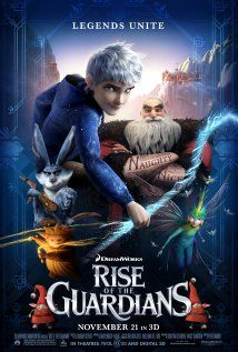Watch rise of the guardians free online hd. Nonton streaming film rise of the guardians 2012 online movie subtitle. Watch rise of the guardians online 2012 movie streaming free full putlocker. Rise Of The Guardians, Bon Film, Film D'animation, Film Serie, Great Movies, New Movies, Movies And Tv Shows, Watch Movies, Flims