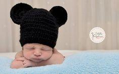 Doğum Fotoğrafçısı,Gabelik, Doğum & Baby Shower Fotoğrafçılığı 7