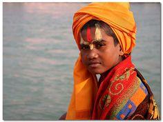 *Hardwar,Uttarakhand,Índia*