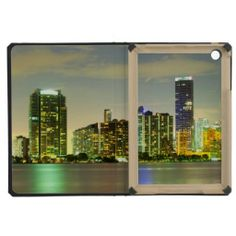 ==> reviews          Skyline of Brickell District, Miami, Florida iPad Mini Retina Covers           Skyline of Brickell District, Miami, Florida iPad Mini Retina Covers Yes I can say you are on right site we just collected best shopping store that haveThis Deals          Skyline of Brickell...Cleck See More >>> http://www.zazzle.com/skyline_of_brickell_district_miami_florida_case-256700575950797997?rf=238627982471231924&zbar=1&tc=terrest