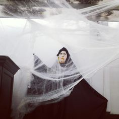 Deco halloween #Ideas