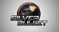 Silver Bullet (Gümüş Mermi)