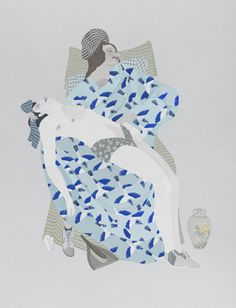 Kushana Bush's Pieta Painting Patterns, New Art, Printmaking, New Zealand, All Things, Textiles, The Incredibles, Culture, Drawings