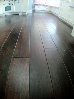 Holzböden, Moderne Küchen, Mokka, Wälder, Die Engel, Hickory Flooring, New  Builds, Mosquito Net, Remodels