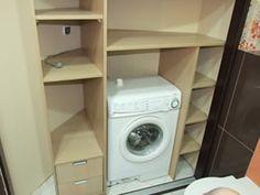 Meble kuchenne, kuchnie na wymiar, kuchnie do zabudowy, szafy, szafy do zabudowy, zabudowa wnęk, katowice, sosnowiec, będzin, meblux