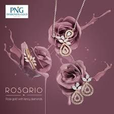 Image result for diamond jewelry india