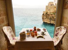 I 5 hotel migliori di Palermo dove si dorme da Dio e si paga poco