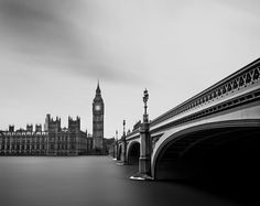 Photo Big Ben IV by MARK- SPOKES.COM on 500px