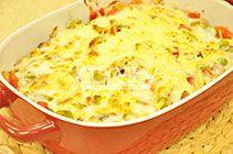 Tavuk Yemekleri   Oktay Usta [ Resmi Web Sitesi ]
