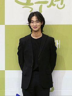 Park Bogum, Law Of The Jungle, Miss Korea, Kbs Drama, Drama School, Medical Drama, Teen Romance, Kim Jisoo, Kdrama Actors