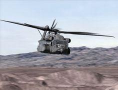CH-53K | Sikorsky