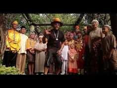 It's More Fun In The Philippines 2016 Song by Apl.De.Ap