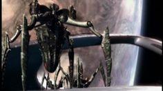 Andromeda - Staffel 4 by Argonaut