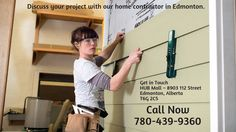 Many home improvement projects are sometimes fail to add value to your home. You plan to renovate your home or any part of your home such as backyard, drawing room etc to get a classy look. For more info visit us at: http://chateauhomesconstruction.wordpress.com/2014/09/02/how-home-renovation-edmonton-helps-you-in-better-home-remodelling/