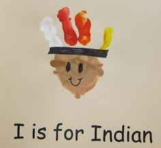 """""""R"""" is for racist... I can't believe people still think this is okay. Thanks Mrs. Karen's Preschool Ideas!@jao7418"""