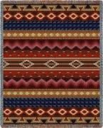 native american indian patterns