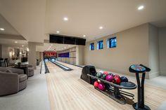 32-Bowling alley.jpg (1800×1200)