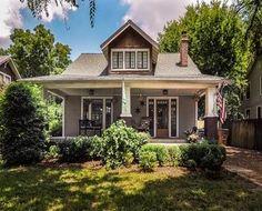 27 best homes east nashville images nashville cumberland river rh pinterest com