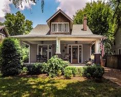 1000 Images About Beautiful East Nashville Homes On